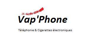 vap phone